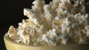 The Best Recipes For National Popcorn Day