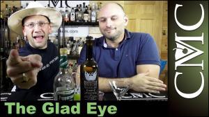 The Glad Eye