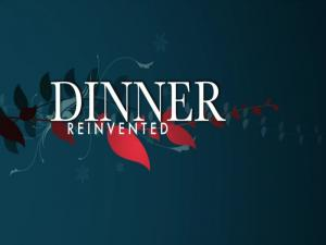 Dinnerre