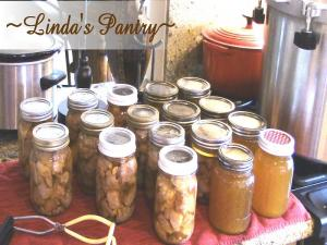 Home Canning Pork With Lindas Pantry