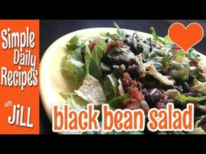 Fastest Plantbased Lunch In Austin Texas 1015202 By Simpledailyrecipes