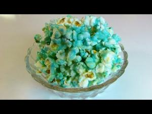 Kool Aid Popcorn 1020199 By Bettyskitchen