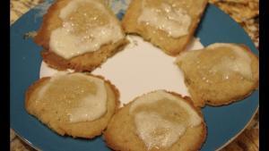 Cookies Banana Bread Cookie 1018932 By Cherylshomecooking