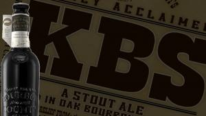 Kbs And Goose Island Bourbon County Stout Beer Tasting 1017384 By Commonmancocktails