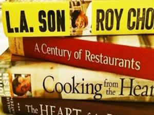 The Years Best Cookbooks