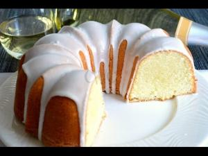 Moscato Pound Cake Old Fashioned Pound Cake Recipe With A Moscato Twist 1015121 By Cookingwithcarolyn