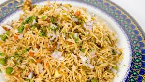 Tawa Pulao Mumbai Street Style Veg Tava Pulav Indian Street Food 1019985 By Cookingshooking