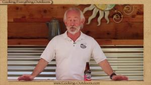 Grilling Rib Eye Steak And More Q A With Gary October 6 2016 1018433 By Cookingoutdoors