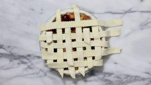 How To Create A Pie Lattice 1018211 By Seriouseats