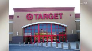 Target Could Have Its First In Store Bar