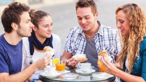 The Best Tips For Eating Healthy At Restaurants