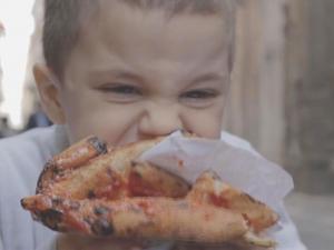 Italian Pizzerias To Sue Mcdonalds Over Polemic Ad