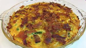 Bettys Crustless Potato Quiche Easter 1015252 By Bettyskitchen