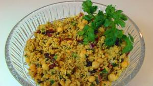 Bettys Flavorful Couscous 1015913 By Bettyskitchen