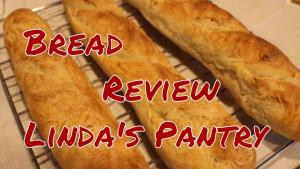 Homemade Bread Review 1019667 By Lindaspantry
