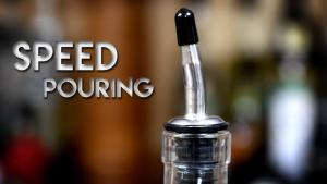 Speed Pouring Techniques And Equipment The More You Know 1017874 By Commonmancocktails