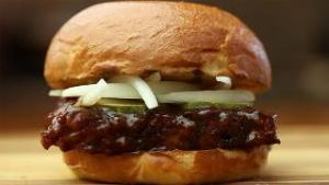 Step Aside Mcrib Sandwich Ribby Mcribface Just Stole Your Glory 1018445 By Seriouseats
