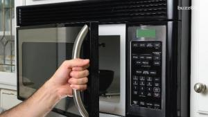 Foods You Should Never Microwave 1015648 By Buzz 60