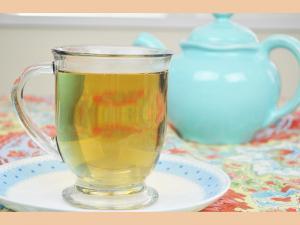 Tea 101 Pic 800 X 600