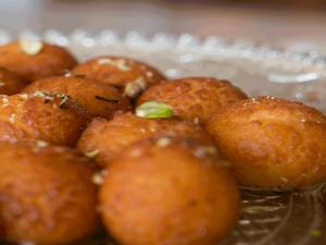 Thumbgulabjamuns