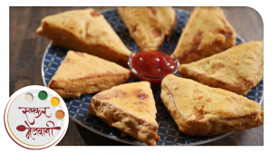 1480613068 Bread Pakoda