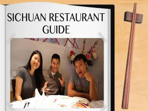 Sichuan Food Guide Must Try Dishes At Sichuan Restaurants