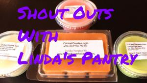 Un Boxing And Shout Outs 1018948 By Lindaspantry