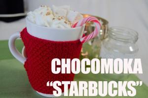 Como Hacer Chocomoka Tipo Starbucks Con Una Go Pro 1020161 By Dicestuqueno