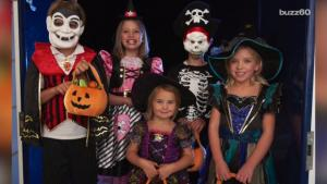 Top 5 Us Cities For Trick Or Treating 1018328 By Buzz 60