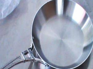 Stainless Cookware Review