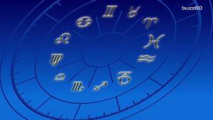 The Perfect Fast Food Chains That Match Your Zodiac Sign 1018701 By Buzz 60