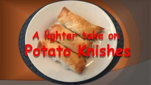 A Lighter Take On Potato Knishes 1018753 By Bettyskitchenfare