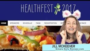 Healthfest