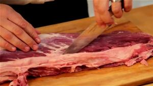 Easy Cooking Tips For Men How To Hand Cut Filet Mignon 1011096 By Fexymedia