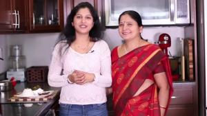 Paalakoora Pulusu Koora Cooking With Mom Quick Easy And Healthy Cooking 1016204 By Sruthiskitchen