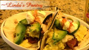Snippet Saturday Breakfast Tacos 1016530 By Lindaspantry
