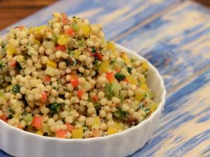 Jowar And Vegetable Khichdi Protein Fibre And Iron Rich By Tarla Dalal