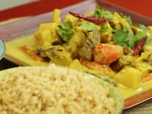 Currybeefpsd