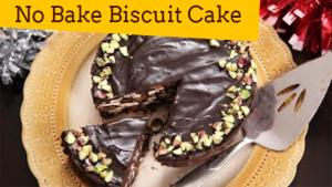1480914166 No Bake Biscuits