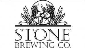 Stone Brewing Flight Of Ipa Beer Tastings 1016895 By Commonmancocktails