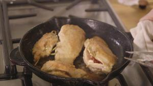 Spice Up Chicken Dinner With This Clever Trick 1015466 By Grateandfull