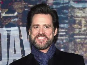 Fake Jim Carrey Dupes Czech Awards Show On Live Television