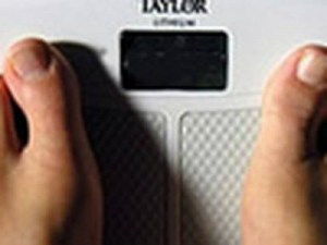 Weight Loss Tips: How to Jump-Start your Diet - Part 2