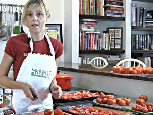 Tomatoes - A Super Food? Why Should you Eat them