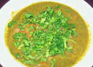 Mix Vegetable Broth