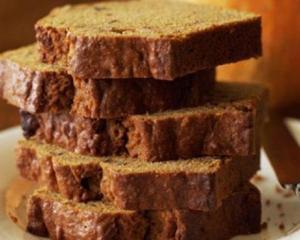 Orange Slice Bread