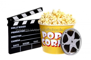 best food related movies