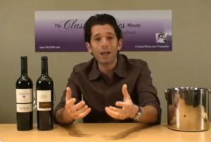 Review Of Malbec Wines From Argentina