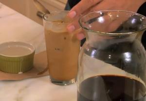 Solar Coffee