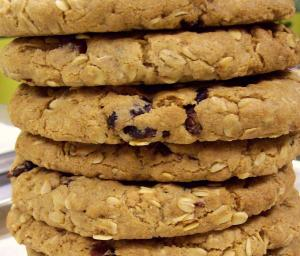 national cookie day-cookies